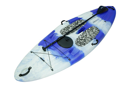 Stand Up Paddle Board (Aqua)