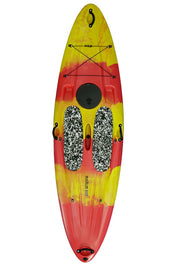 Stand Up Paddle Board (Tango)