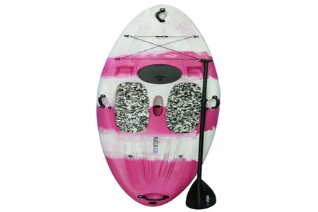 Stand Up Paddle Board (Blush)