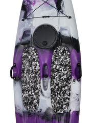 Stand Up Paddle Board (Purple)