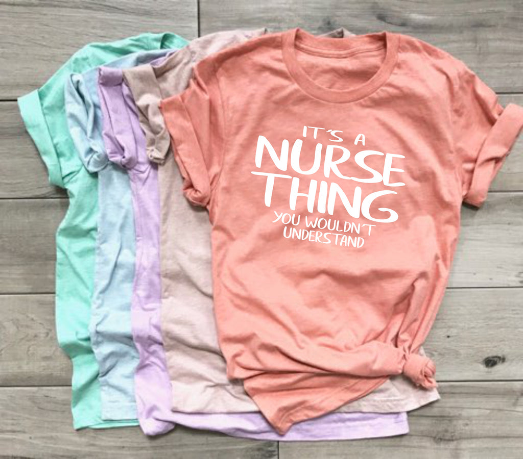 Whats In Our Shop Tagged Gift Ideas For Nurses Born