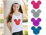 minnie shirts