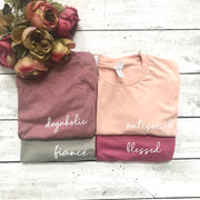 Dogaholic Shirt for Dog Lovers