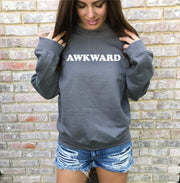 Brutally Honest Sweaters