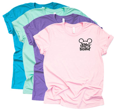 Disney Bound Shirt for Women
