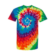 Tie Dye Shirt for Women - Michaelanglo