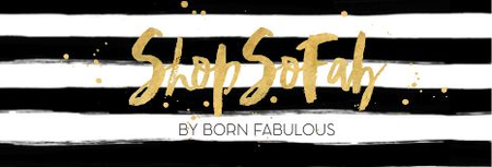 Born Fabulous Boutique