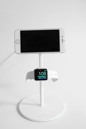 Watch Dock for Apple Watch (ships in 3-4 weeks)