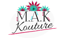 MAK Kouture Coupons