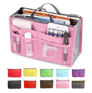 Woman's Cosmetic Storage Organizer-eprolo-13-MAK Kouture