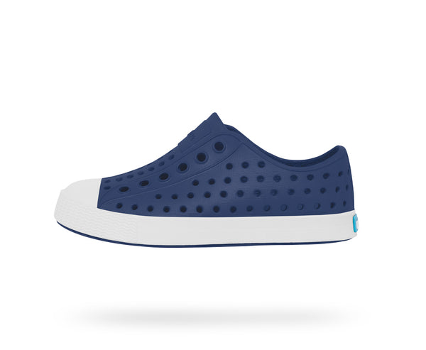 NATIVE JEFFERSON YOUTH/JUNIOR - BLUE