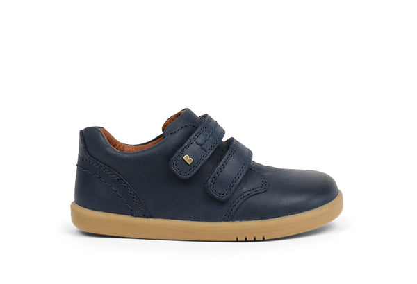 BOBUX PORT IWALK - NAVY
