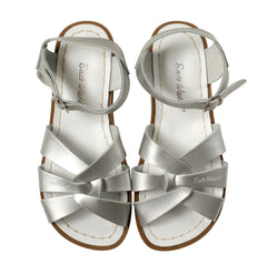 SALT WATER KIDS ORIGINALS - SILVER