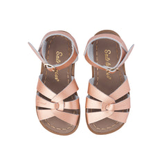 SALT WATER WOMENS ORIGINALS - ROSEGOLD