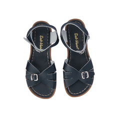 SALT WATER CLASSIC ADULTS - NAVY