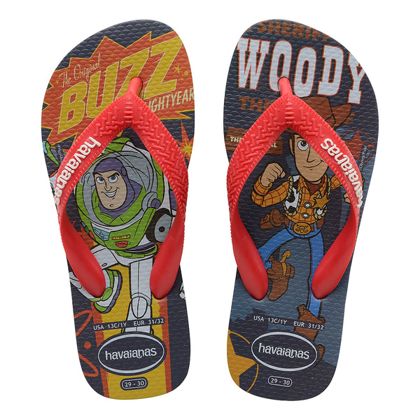 HAVAIANAS TOY STORY