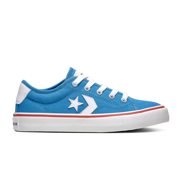 CONVERSE STAR REPLAY YOUTH - BLUE