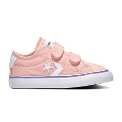 CONVERSE STAR REPLAY 2V - CORAL