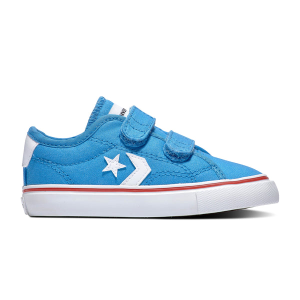 CONVERSE STAR REPLAY 2V - BLUE