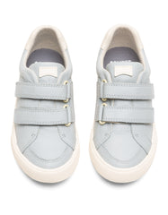 CAMPER PURSUIT SNEAKER - GREY