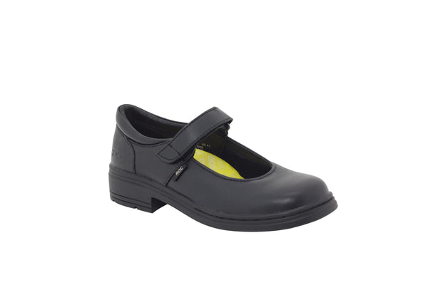 ROC LARK JUNIOR - BLACK