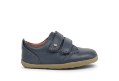 BOBUX PORT STEP UP - NAVY