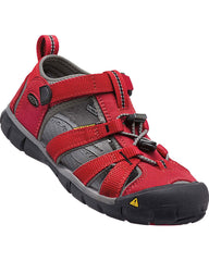 KEEN SEACAMP - RED