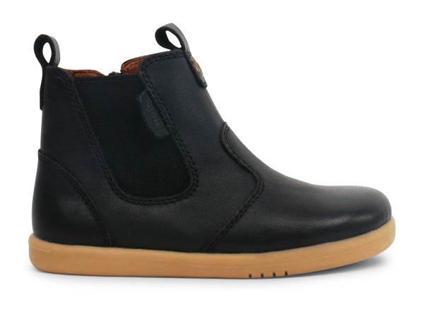 BOBUX JODPHUR IWALK - BLACK