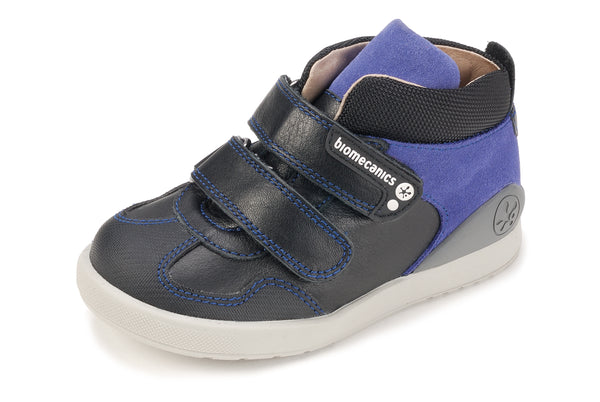 BIOMECANICS PHILIP - NAVY