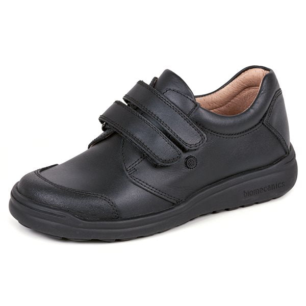 BIOMECANICS NEW RUBBER TOE BENJAMIN - BLACK