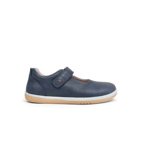 BOBUX DELIGHT IWALK - NAVY