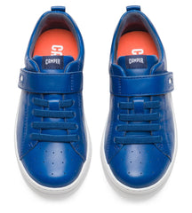CAMPER RUNNER FOUR - BLUE