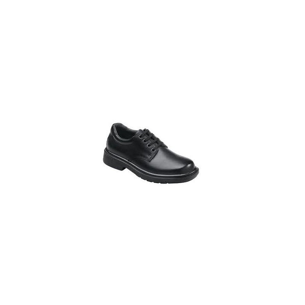 CLARKS DAYTONA G SENIOR - BLACK