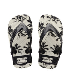 HAVAIANAS BABY CHIC - PALM