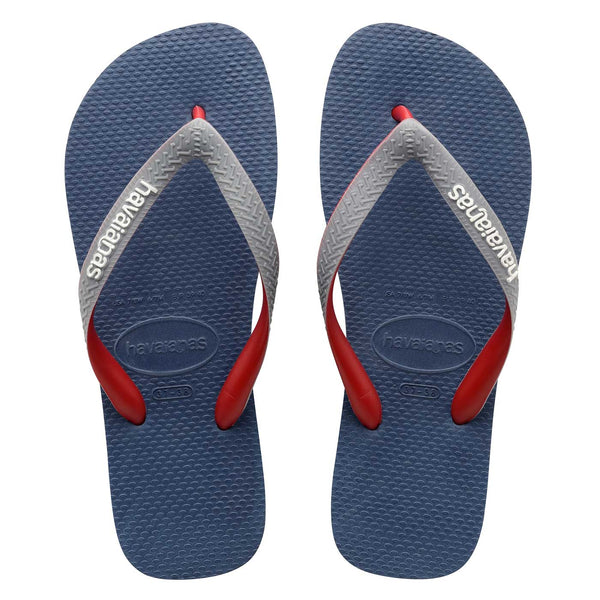 HAVAIANAS ADULT TOP MIX - INDIGO