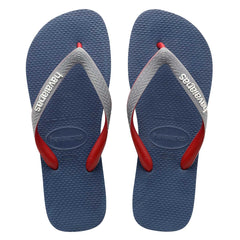 HAVAIANAS KIDS TOP MIX - INDIGO