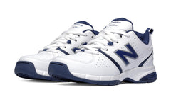 NEW BALANCE KX625 LACE - WHITE NAVY