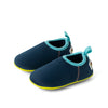 MINNOW WATERPROOF SHOE JUNIOR - BONDI
