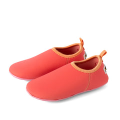 MINNOW WATERPROOF SHOE TODDLER - BRONTE