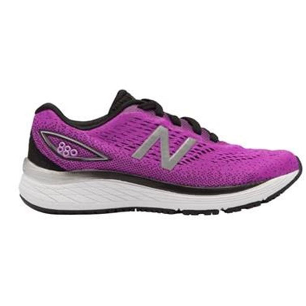 NEW BALANCE 880 LACE YP880 - VIOLET