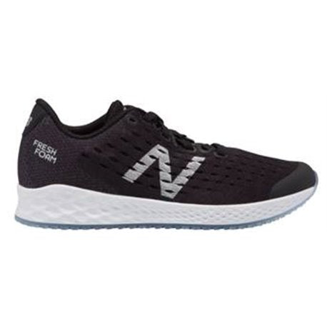 NEW BALANCE ZANTE LACE  - BLACK