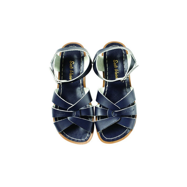 SALT WATER KIDS ORIGINALS - NAVY