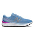 NEW BALANCE 880 V9 LACE - LIGHT BLUE