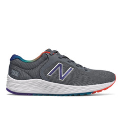 NEW BALANCE ARISHI LACE - GREY