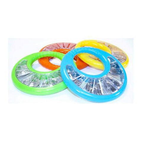 baby tambourine-music-Playwell-Dilly Dally Kids
