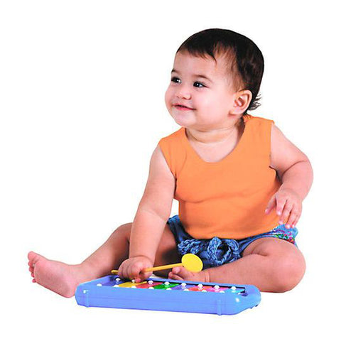baby xylophone-music-Playwell-Dilly Dally Kids
