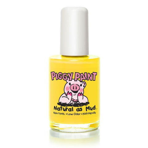 bae-bee bliss natural piggy paint nail polish-accessories-Clementine/Stortz-Dilly Dally Kids