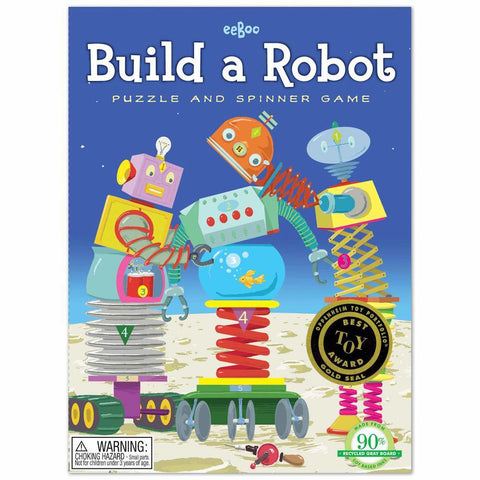 build a robot game-games-eeBoo Toys & Gifts-Dilly Dally Kids