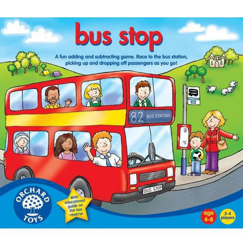 bus stop game-games-pierre belvedere-Dilly Dally Kids