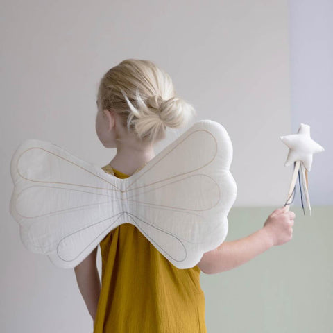 Fabelab rainbow wings-pretend play-Fabelab-Dilly Dally Kids